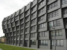 apartment_complex