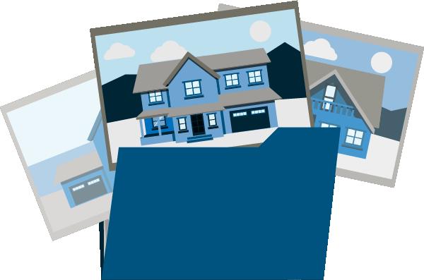 Blanket Portfolio Loans