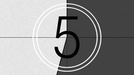 countdown_five