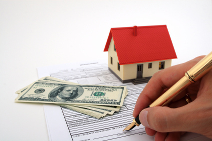 4 Creative Ways Real Estate Investors Profit From Hard Money